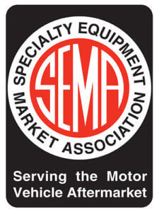 Servicing the Motor Vehicle Aftermarket